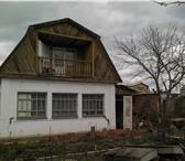 Изображение в Недвижимость Сады Продам сад в СНТ «Металлург-2», расположенный в Магнитогорске 280000