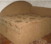 Изображение в Мебель и интерьер Мягкая мебель Продам диван, состояние - новый (не исползовался), в Великом Новгороде 4000