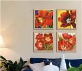 Foto в Мебель и интерьер Антиквариат, предметы искусства Каждый из нас старается украсить свой дом, в Екатеринбурге 715