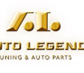 Изображение в Авторынок Тюнинг Мы изготавливаем автоковры для любого автомобиля в Екатеринбурге 5000