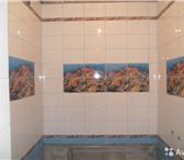 Foto в Строительство и ремонт Ремонт, отделка Для собственников и арендаторов квартир, в Самаре 0