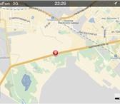 Foto в Недвижимость Коммерческая недвижимость Участок 6 Га , 16 км от МКАД по Щёлковскому в Москве 195000000