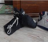 Изображение в Спорт Спортивная одежда продаю хоккейную форму состояние отличное в Омске 0