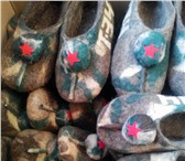 Фото в Одежда и обувь Мужская обувь Скоро 23 февраля! Мужчин нужно удивлять! в Омске 790