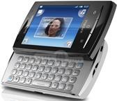 Foto в Электроника и техника Телефоны Отличное состояние,мало б/у,в комплекте наушники в Пскове 3800