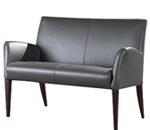 Изображение в Мебель и интерьер Мягкая мебель Компания ХоРеКаСПб производит большой ассортимент в Москве 9000