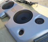 Фото в Авторынок Автоакустика (колонки) потолочная аккустическая система PIONEER в Сургуте 12500