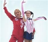 Фотография в Спорт Спортивные школы и секции Наш клуб проводит набор детей на новый учебный в Красноярске 1