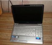 Foto в Компьютеры Ноутбуки Продам отличный в соотношении цена/качество в Тольятти 15000