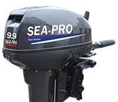 Foto в Авторынок Водный транспорт Моторы от официального дилера! Гарантийное в Саратове 70950