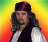 Фотография в Развлечения и досуг Организация праздников Феи Winx,  клоуны,  пират Джек Воробей,  в Волгограде 1500
