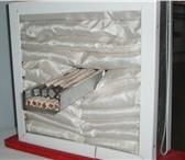 Фотография в Строительство и ремонт Строительные материалы подушки противопожарные ППУ и ППВ.Противопожарные в Омске 75