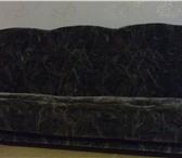 Foto в Мебель и интерьер Мебель для гостиной Продаю мягкую мебель в хорошем состоянии.Диван в Чебоксарах 6000