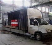 Foto в Работа Резюме Здравствуйте!Ищу работу на автомобиле ГАЗель в Рязани 700