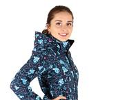 Изображение в Одежда и обувь Спортивная одежда Новые коллекции осень-зима 2016! Куртки и в Челябинске 2450