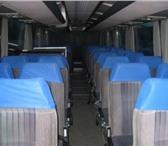 Foto в Авторынок Вахтовый автобус Пассажирские перевозки - Корпоративный бизнес-туризм, в Пензе 600
