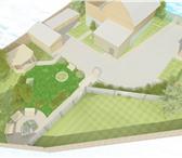 Фото в Строительство и ремонт Дизайн интерьера Дизайн интерьера жилых, коммерческих, общественных, в Улан-Удэ 500