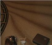 Изображение в Компьютеры Сетевое оборудование HP 1405 - 5g (J9792A) Товар новый! в Омске 1000