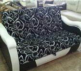 Фото в Мебель и интерьер Мягкая мебель Продам новый диван.Механизм: аккордеон;Размеры в Тюмени 12500