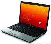 Фотография в Компьютеры Ноутбуки Продам ноутбук MSI ноутбук горный 2ноутбук в Владивостоке 10000