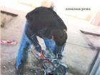 Foto в Строительство и ремонт Другие строительные услуги Резка железобетона для нужд вентиляции:проемы в Иркутске 1500