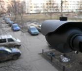 Фото в Электроника и техника Видеокамеры Беспокоитесь за свой автомобиль, оставленный в Оренбурге 890