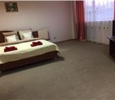 Фотография в Отдых и путешествия Гостиницы, отели Комнаты с удобствами и завтраком.Наши номера в Москве 1000