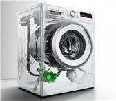 Фото в Электроника и техника Стиральные машины Ремонтируем стиральные машины с выездом к в Владикавказе 99
