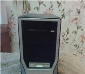 Foto в Компьютеры Компьютеры и серверы AMD Athlon (tm) 64 *2 Dual Core, ОЗУ 3 ГБ, в Оренбурге 7000