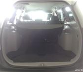 Фото в Авторынок Новые авто Продам Mitsubishi Pajero Sport, внедорожник, в Таганроге 1599990