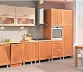 Изображение в Мебель и интерьер Кухонная мебель Кухни на заказ.Изготовление по индивидуальным в Москве 1000