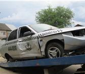 Фотография в Авторынок Аварийные авто продам всё! в Энгельсе 20000