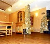 Фото в Развлечения и досуг Бани и сауны Наша уютная сауна — отличное место для отдыха в Санкт-Петербурге 2000