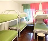 Фото в Недвижимость Коммерческая недвижимость Сеть общежитий УЮТ -недорогое общежитие! в Санкт-Петербурге 250