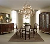 """Foto в Мебель и интерьер Мебель для гостиной """"Желаете наполнить просторы своего дома неповторимой, в Санкт-Петербурге 10000"""