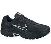 Изображение в Одежда и обувь Мужская обувь Продаю фирменные кроссовки Nike,  НОВЫЕ! в Воронеже 2000