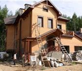 Фотография в Строительство и ремонт Строительство домов - Устройство фундамента- Возведение стен- в Перми 0