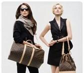Фотография в Одежда и обувь Аксессуары Сумки высокого  качестваChick-bags .ru— это в Москве 0