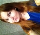 Фото в Красота и здоровье Массаж Здравствуйте! Я массажист с опытом более в Москве 2500