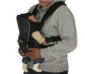 Foto в Для детей Товары для новорожденных Продается рюкзак кенгуруПродаю совсем не в Екатеринбурге 1300