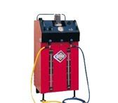 Изображение в Авторынок Прочее оборудование Установка для замены масла в автоматической в Якутске 30000