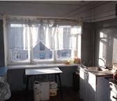 Фото в Недвижимость Комнаты Продаётся комната от собственника.Документы в Туле 349000