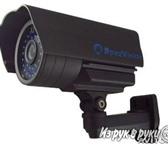 Фотография в Электроника и техника Видеокамеры Монтаж систем видеонаблюдения в квартире,загородном в Уфе 800