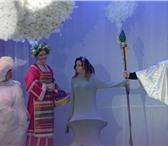 Foto в Развлечения и досуг Театры Дорогие друзья!Детский интерактивный театр в Москве 300