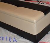 Фото в Мебель и интерьер Мебель для прихожей Уют и конфорт в ваш дом!Компактность и качество!Доступные в Уфе 500