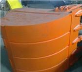 Foto в Авторынок Навесное оборудование Ковш усиленный Hitachi ZX230 ZX240. Объем в Перми 100