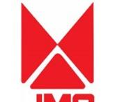 Foto в В контакте Поиск партнеров по бизнесу Запчасти на грузовики JMC в наличии со склада в Москве 1043