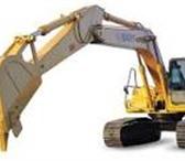 Фото в Авторынок Трубоукладчик аренда ремонт запчасти для спецтехники БульдозераЭкскаваторыТрубоукладчикиАСТ в Самаре 10000