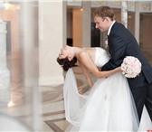 Изображение в Спорт Спортивные школы и секции Первый свадебный танец – это не просто дань в Москве 1400