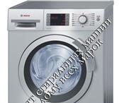 Foto в Электроника и техника Стиральные машины Ремонт стиральных машин на дому всех марок, в Альметьевске 150